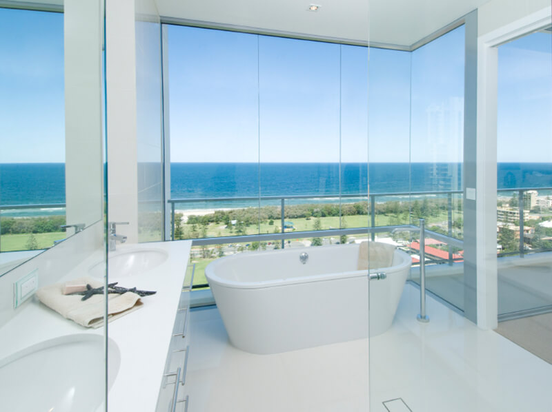 Gold Coast Bathroom Coatings