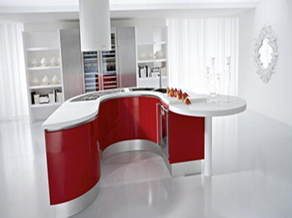 kitchen3-new
